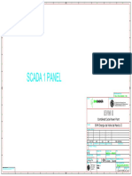 EMX_00_E_A1----EP60_LM_013-0_EN-Diagrama Integral Panel = SC + W01, Panel de control redundante, SCADA 1 _ SCADA 1 PANEL