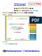 FormatosProductosCTEIntensiva18-19Primaria2daFichaMEEP.docx