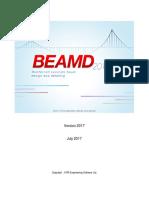 beamd_uk
