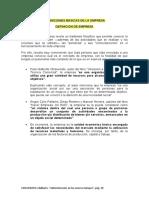 ADA1104_UAP01_SESION01