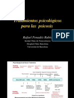 Tratamientos psicologicos para las psicosis.pdf