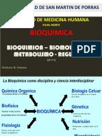 Bq 17 Chi 1 Bioquimica Heli
