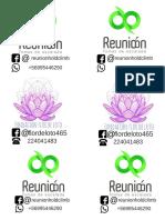 stikers.pdf