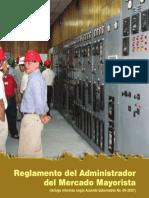 2.6_Reglamento_Administrador_del_Mercado_Mayoristas.pdf