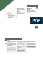 2007-Sprinter-Maintenance-Manual.pdf