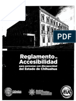 ACCESIBILIDAD CHIHUAHUA.pdf