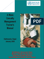 A MASS CASUALTY MANAGEMENT.pdf