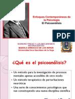 Apuntes_de_clase,_ENFOQUES,_PSICOANALISIS.ppt