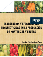 bioinsecticidas-091117110350-phpapp02.pdf