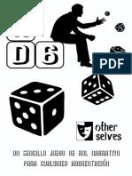 XD6.pdf