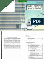 LIVRO - COLETA E TRATAMENTO DE ESGOTO SANITÁRIO.pdf