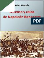 ascenso-y-caida-de-napoleon-bonaparte (1).pdf