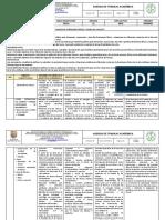 Agenda de Trabajo 2018 10 Matematica-f Scr
