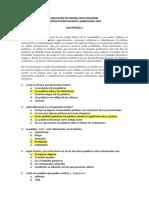 SIMULACRO DE PRUEBA ÚNICA REGIONAL CON RESPUESTAS (1).pdf