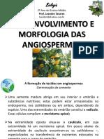 Biologia 2 - Ficha 05