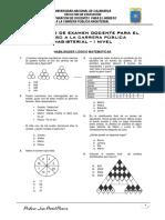 simulacrointegral-110425141342-phpapp01.pdf