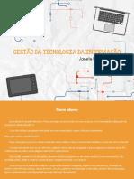 MUNHOZ, J.P. Gestão da tecnologia da informação.pdf