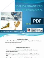 SISTEMA_FINANCIERO_NACIONAL_E_INTERNACIONAL.pptx