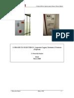 Instalacoes electricas residenciais tecnicas e topicos.pdf