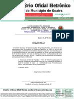 Diário-Oficial-07-março-de-2018-Edição-n°587ass