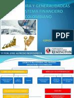 ESTRUCTURA_Y_GENERALIDADES_DEL_SISTEMA_FINANCIERO_COLOMBIANO.pptx