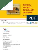 manual_tecnico_de_crianza_de_cuyes.pdf