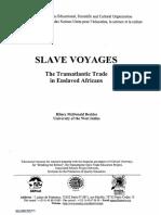 Sclavi Africani in Engleza.pdf