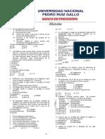 07. Historia.pdf