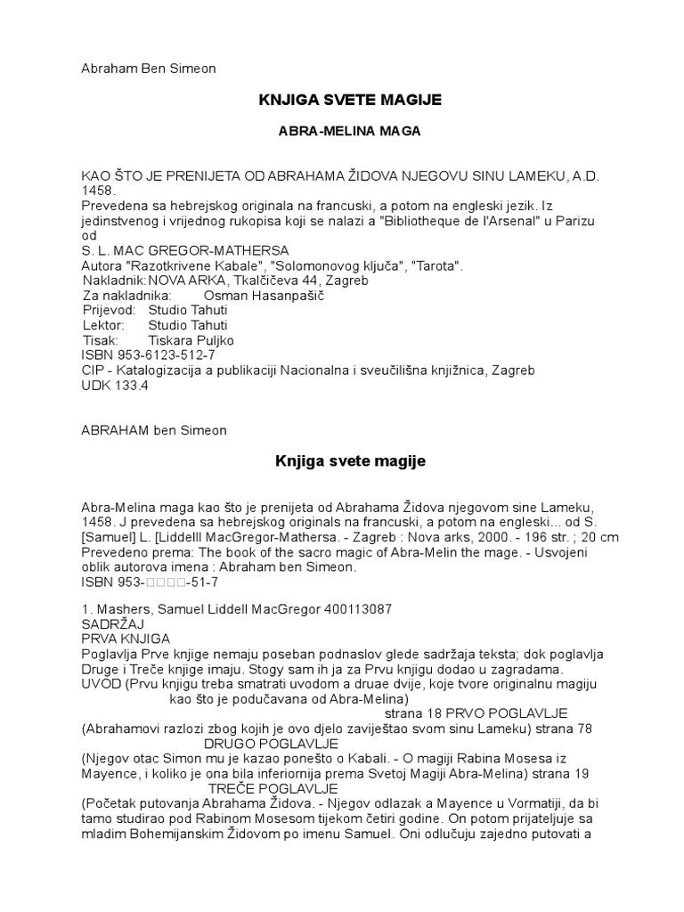 pitatelji za upoznavanje savjeta stranica za upoznavanje angola