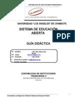Guia de Contab.de Instit. Financ. II-1