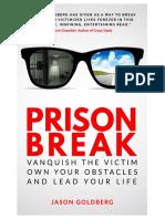 PrisonBreak FINAL