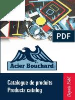 CatalogueAcierBouchard.pdf