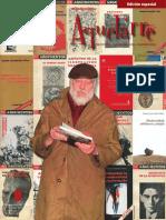 Ruben Jaramillo. Aquelarre.pdf