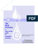 76_Book_HLB_ICI.pdf