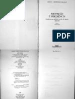 TEXTO 16 - Graham Sandra - Contagio e Controle - In Protecao e Obediencia 1992 p. 127-156