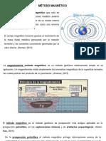 Metodo Magnético