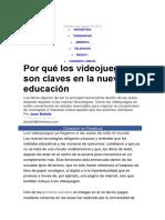 video juegos y educacion.docx