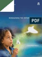 TCS Annual Report 2016-2017