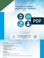 CATALOGO_DE_NORMAS_WEB.pdf