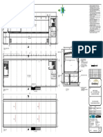 7568-2103-110kV-GIS-Building-Floor-Plans-and-Section.pdf