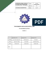 Iagi Hdpe Installatin Specification - Español (1)