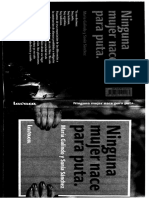 -Ninguna-mujer-nace-Para-puta.pdf