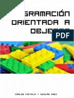 0185-programacion-orientada-a-objetos.pdf
