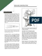 Technician Powerplant Text E Book Jeppesen