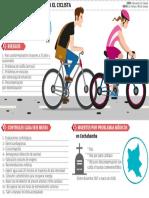 ciclista_cuidados