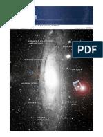 M111_final_web.pdf