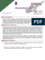 Guion_MatematicasII_2014B