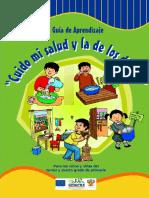 CUIDADO DE LOS DIENTES.pdf