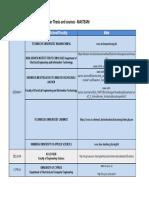 MASTEAMErasmusAgreementsOctober2016.pdf