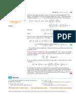 UltimosTemas.pdf